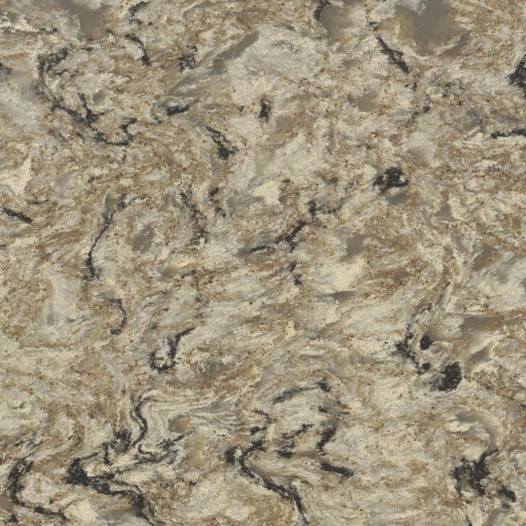 Cambria bradshaw for Type of quartz countertops